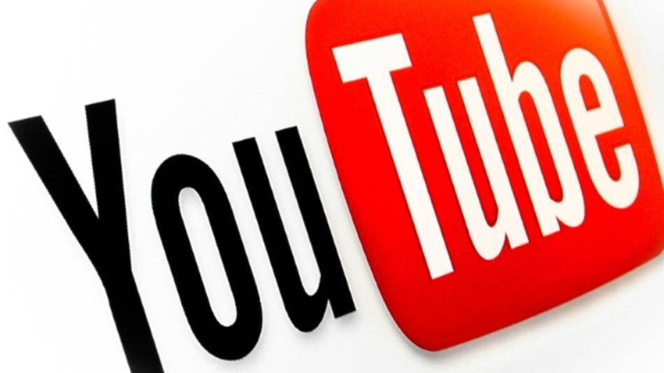 Самый популярный видео хостинг дешевый vps хостинг в европе