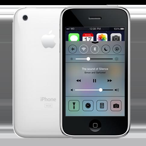 WHITED00R 6 ДЛЯ IPHONE 3G СКАЧАТЬ БЕСПЛАТНО