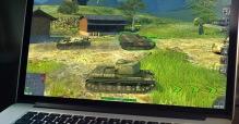 World-Of-Tanks-Blitz-Mac