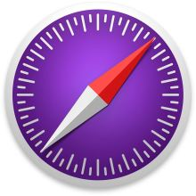 Safari-TEchnology-Preview-app-icon-full-size